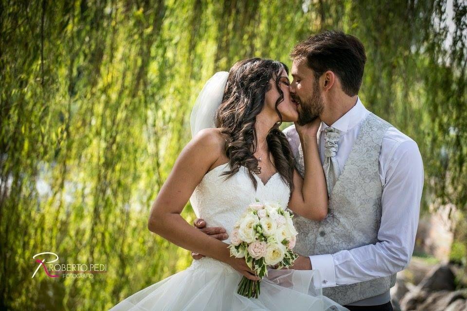 Bride&Grom Villa O'Hara