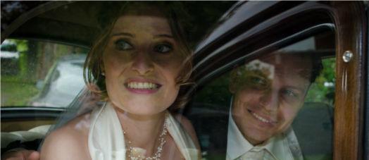 Beispiel: Für einen reibungslosen Ablauf Ihrer Hochzeit, Foto: First Class Wedding
