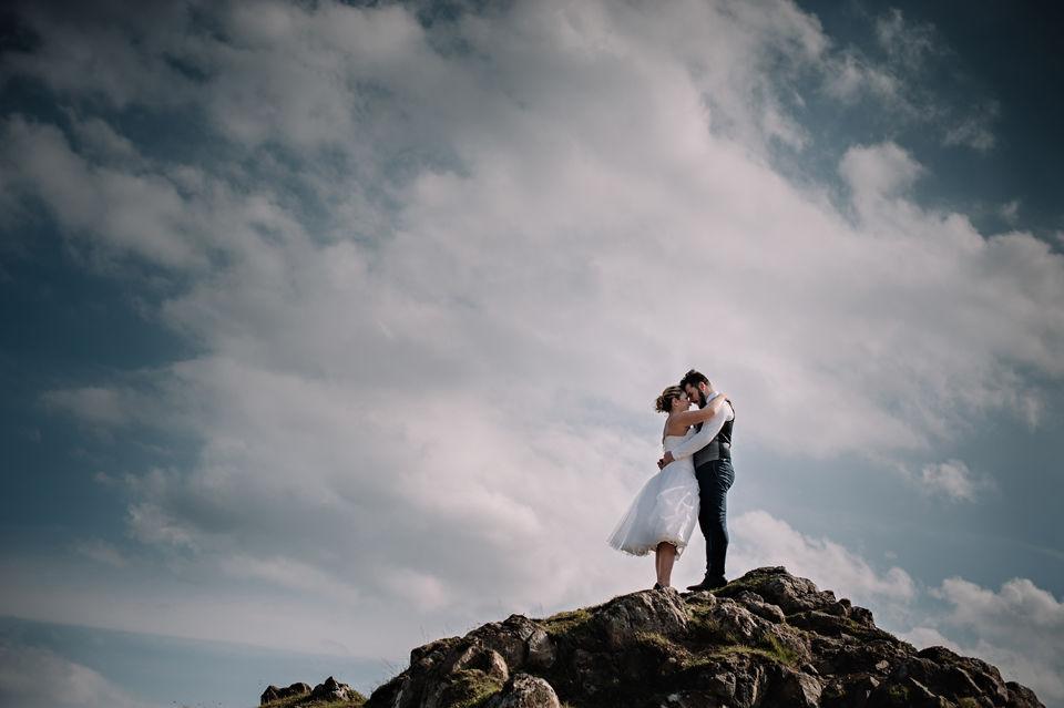 madame-a-photographie-photographe-mariage-grenoble