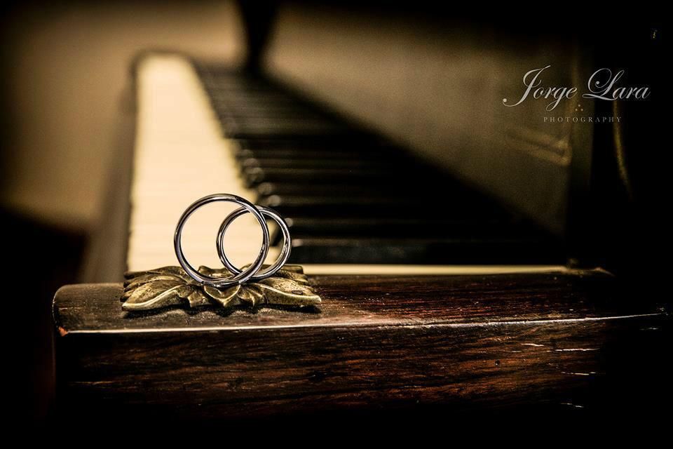 Detalles anillos