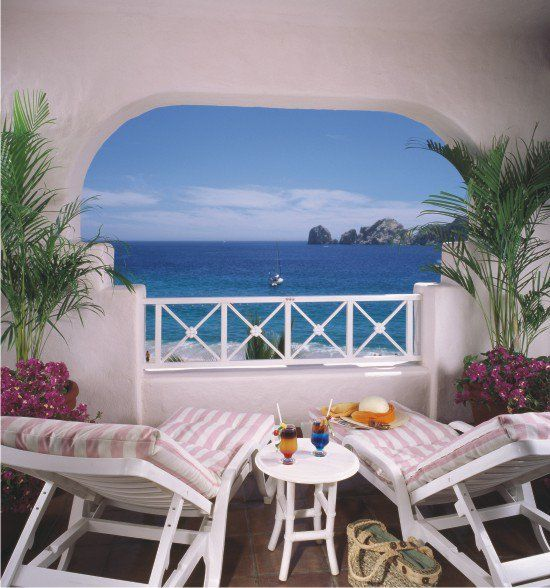 Hotel paradisiaco para bodas en Mazatlán - Foto Pueblo Bonito Emerald Bay Resort & Spa