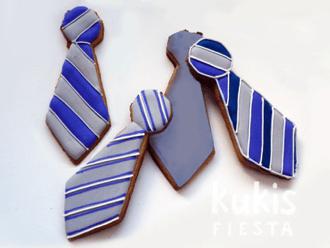 Kukis Fiesta