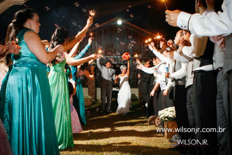 Gil Saldanha Assessoria e Cerimonial. Foto: Wilson Jr.