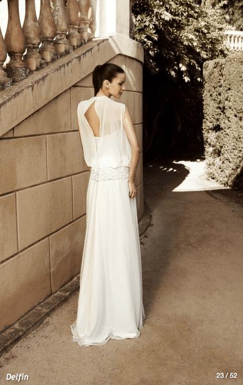 Oui, Cheri Couture Sposa Treviso