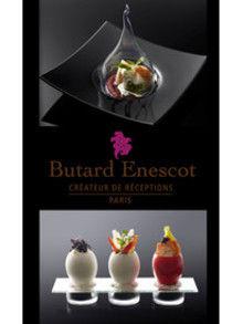 Butard-Enescot