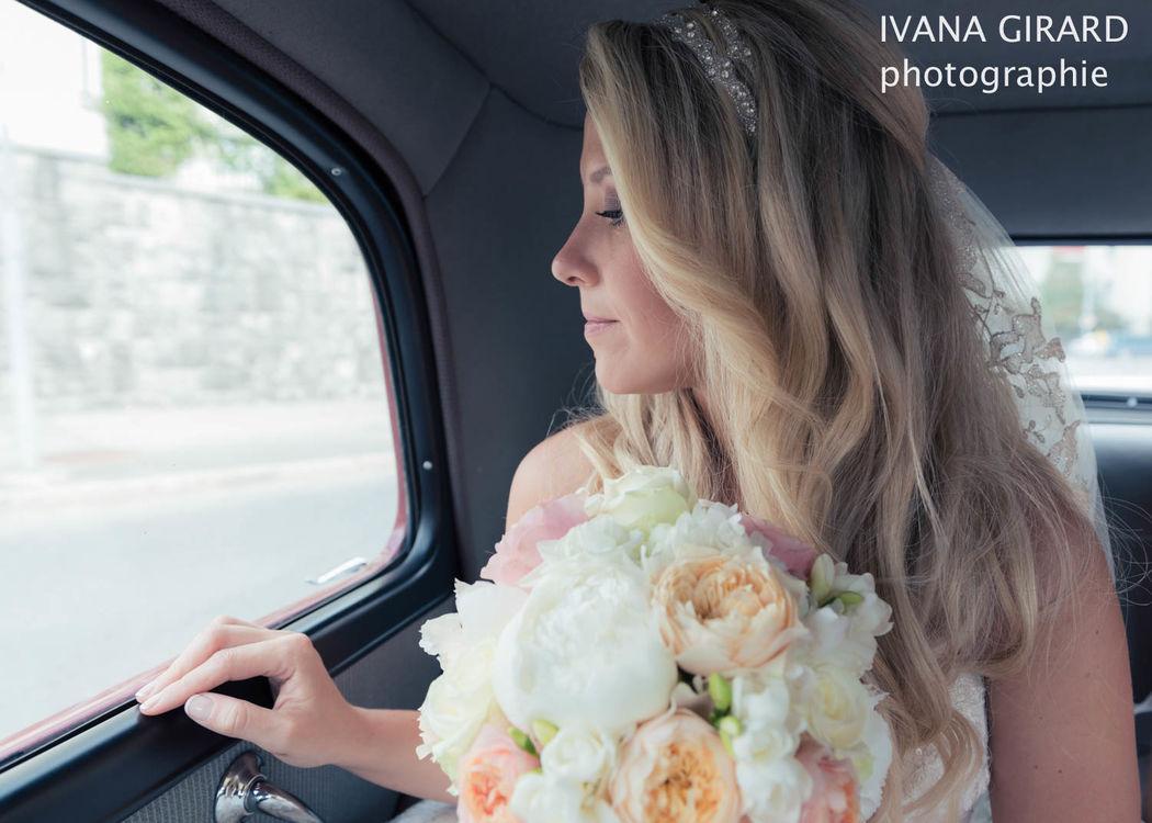 Ivana Girard