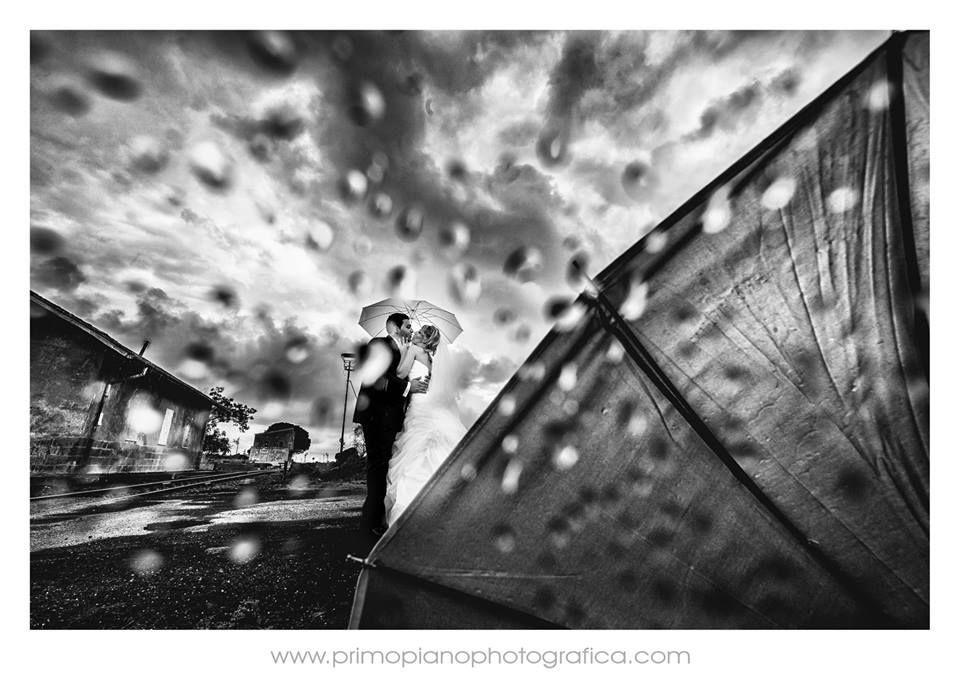 Primopiano Photografica