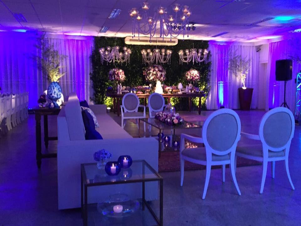 Anderson Lima Decorações - Tel: 3529-1448 / 99490-3537 andersonlimaeventos@gmail.com