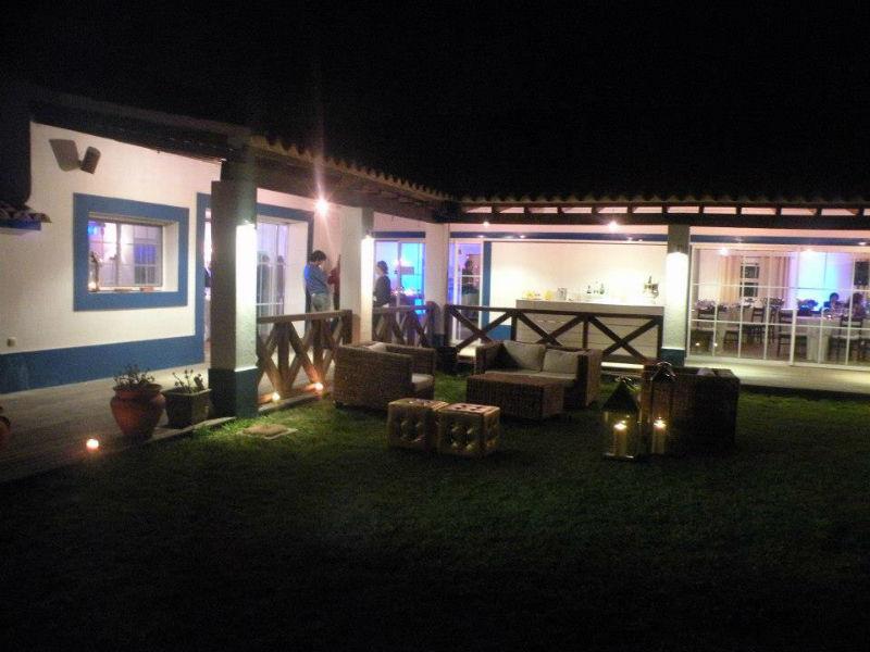 Foto: Herdade do Monte Novo