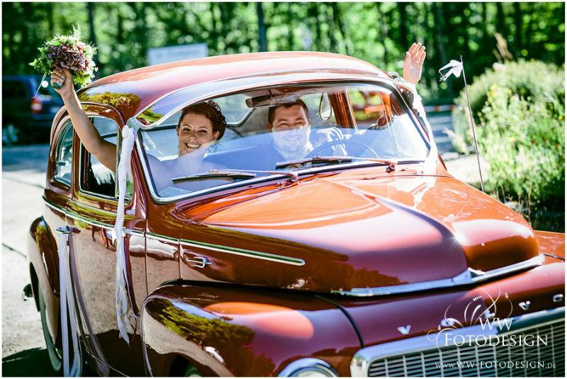 Beispiel: Hochzeitsreportage von Ihrer Hochzeit, Foto: WW Fotodesign.
