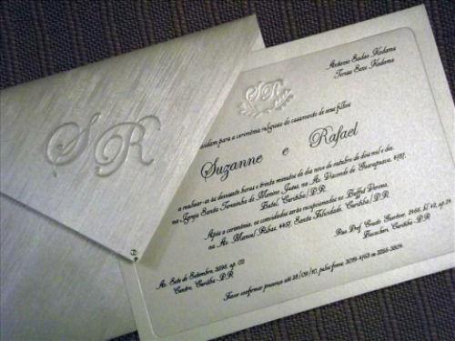Styllus - Convites e Souvenirs