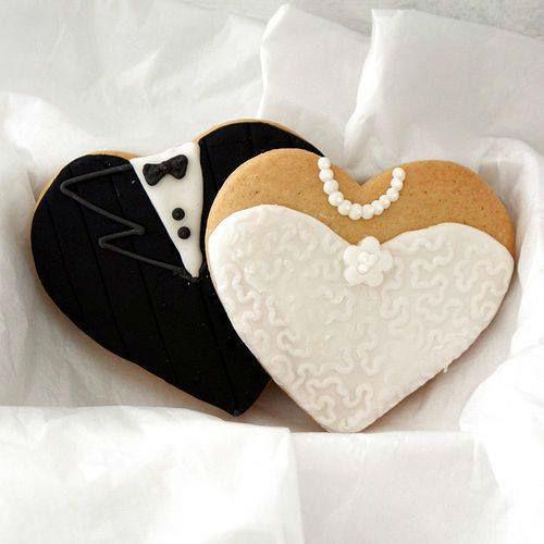 Mini Casamento