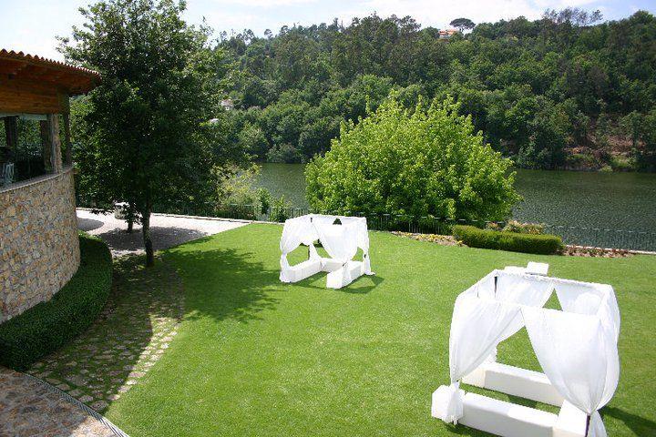 Foto:Quinta da Memória