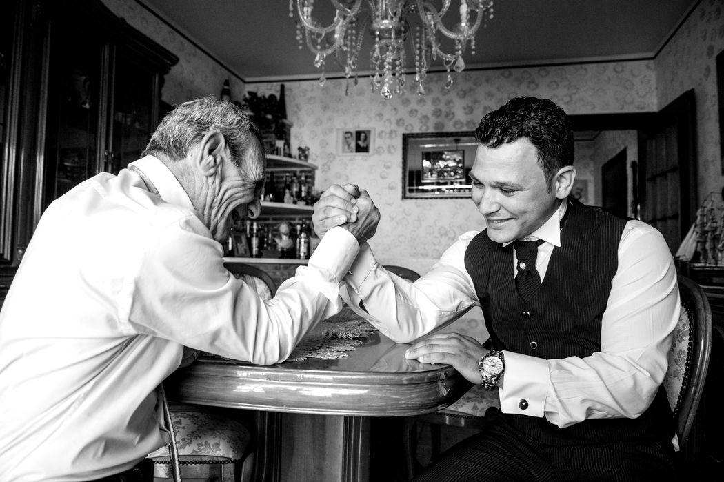 fotografo di matrimonio a catania