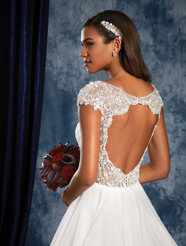 Alfred Angelo