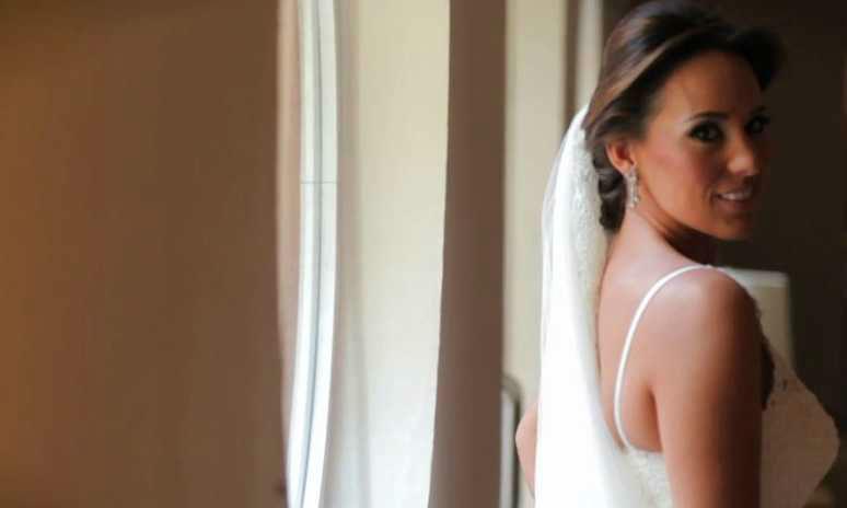 Fotografía y Video para bodas Tato Cid en la Ciudad de México / Vimeo