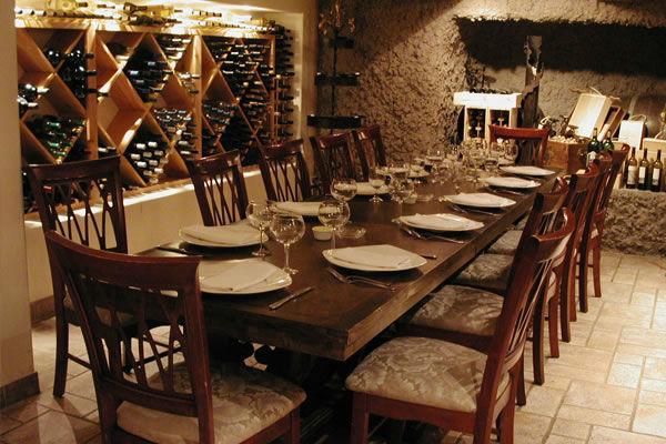 Salones Villa Saverios ubicados en Tijuana