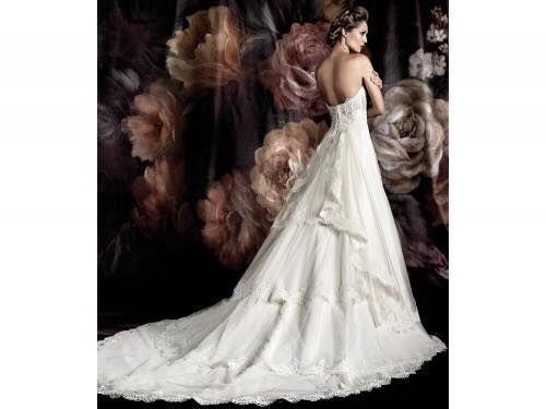 Althea Sposo-Sposa