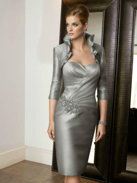 L' Atelier Sposa Fashion