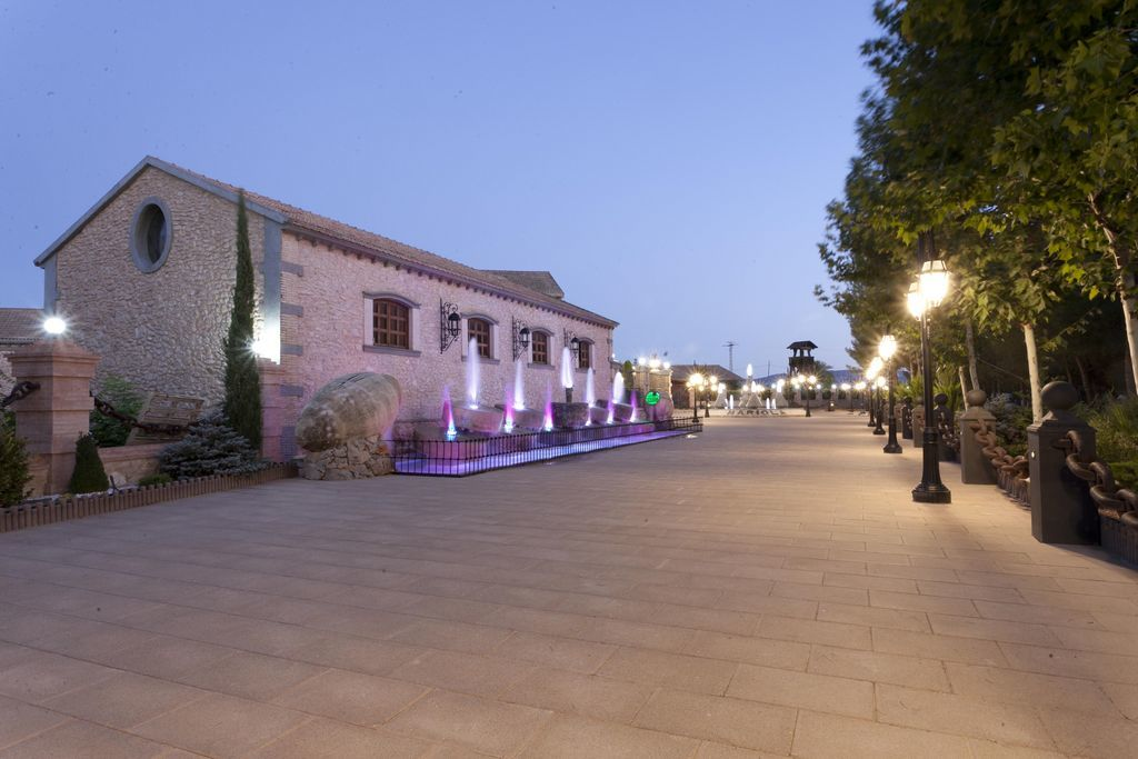 Restaurante Mariola