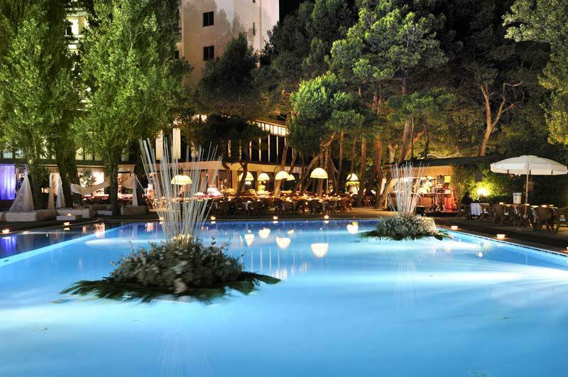 Berti Hotels