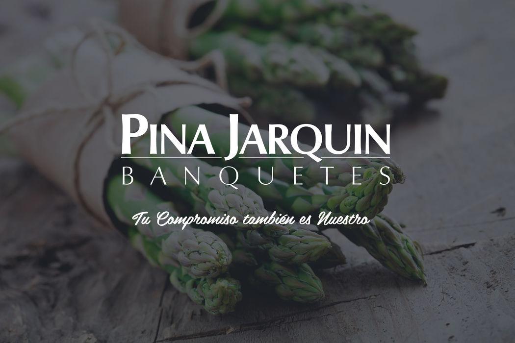 Pina Jarquin Eventos