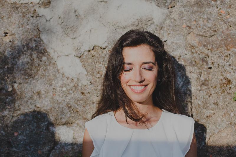 Sessão Love-Birds - Claudia Casal * Hello Twiggs
