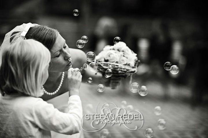 Beispiel: Atemberaubende Fotos von Ihrer Hochzeit, Foto: Stefan Redel Photographie.