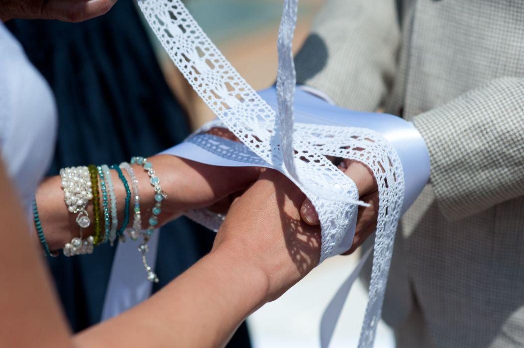 Ibiza wedding Fotocredits: Eva Kruiper