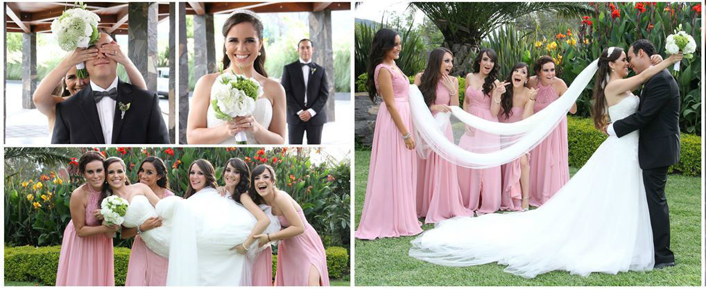 Glam Photo y Video en Jalisco