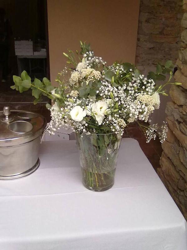 Mar-Flor Floristes