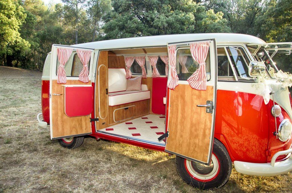 Florentium Transporte