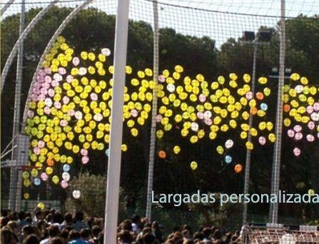 Foto: Balonies