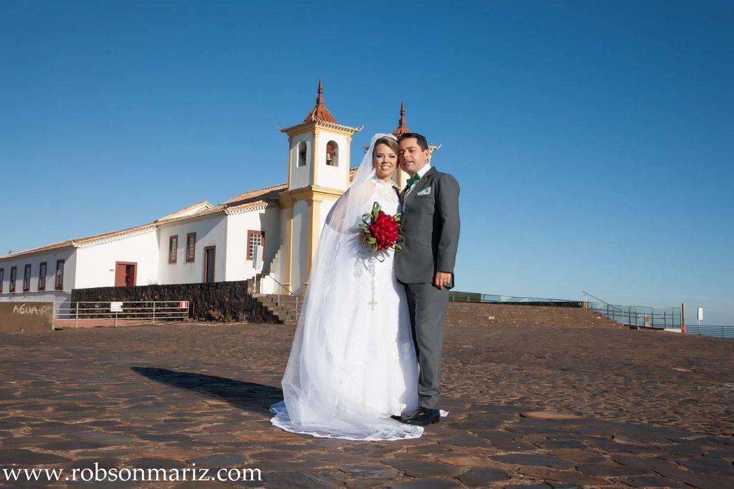 Fotografia de casamento em Belo Horizonte, Fotografo de casamento, Ensaios com noivas , Fotos de noiva,Fotos para álbuns de noivos ,Melhor fotografo de casamento de BH, Fotografo Robson Mariz  www.robsonmariz.com