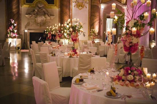 Foto: Hochzeit und Heiraten