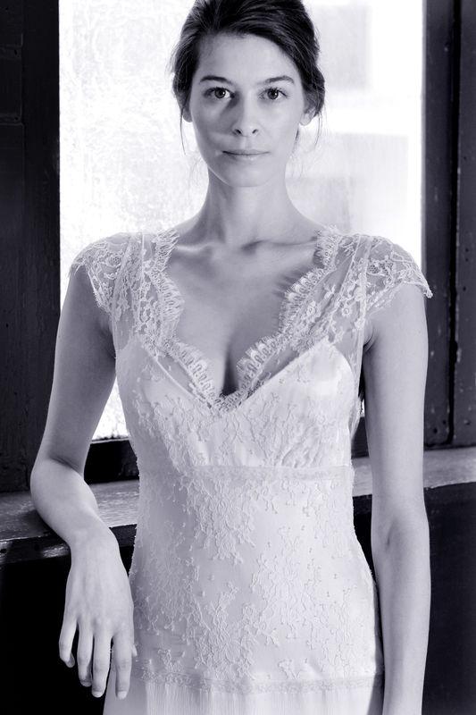 Sophie Wolff