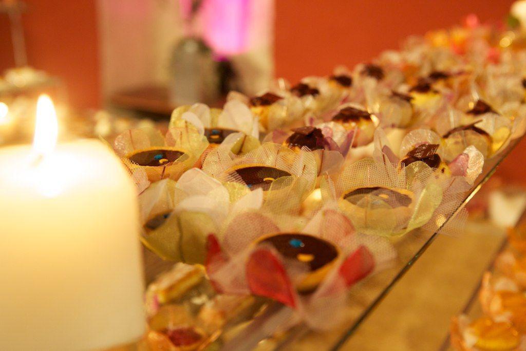 Mariti Wedding Planning and Event