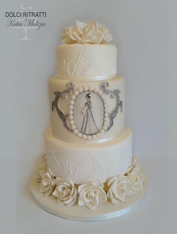 Wedding Cristhmas