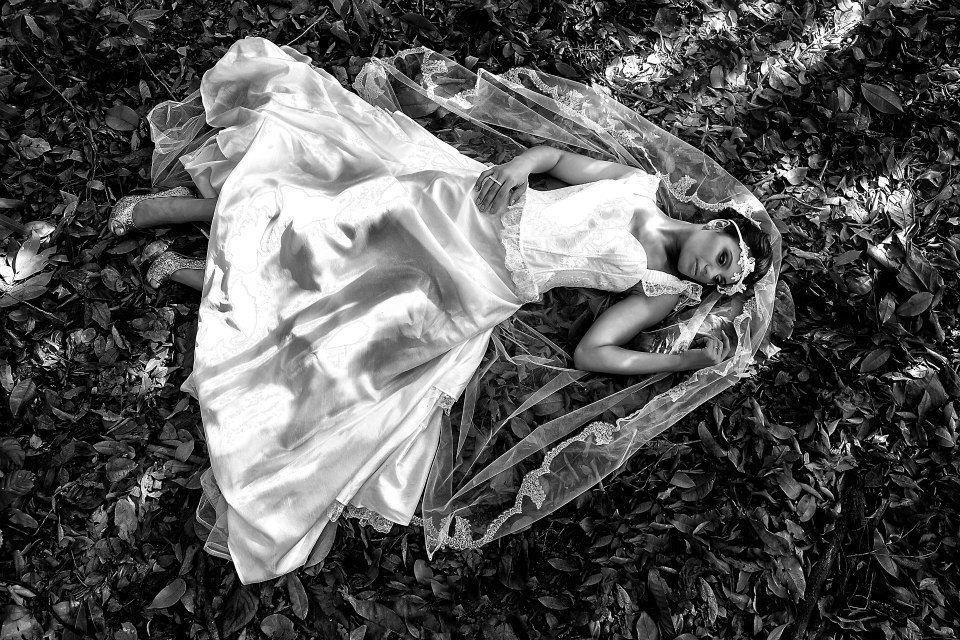 Alfredo Toscano Fotógrafia
