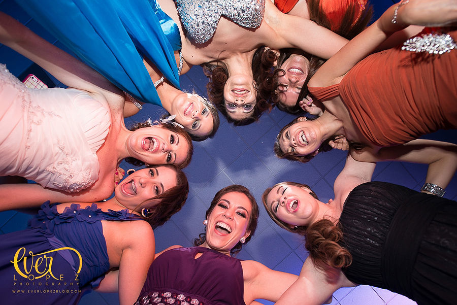 fotografias de la recepcion de boda en hacienda la magdalena  Fotografia de boda por fotografo profesional de bodas Ever Lopez