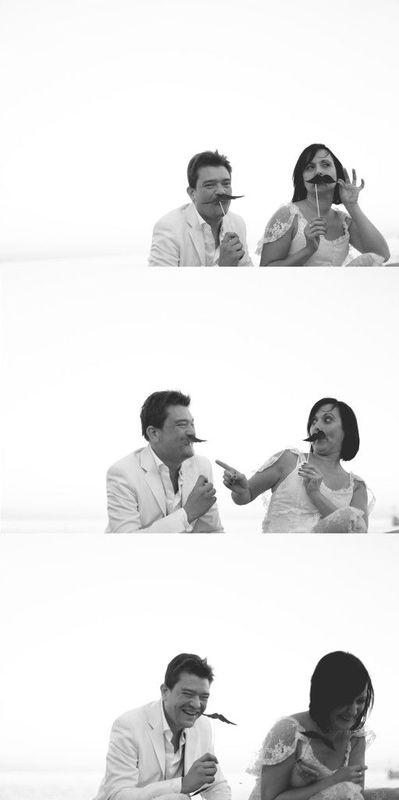 Momentos graciosos