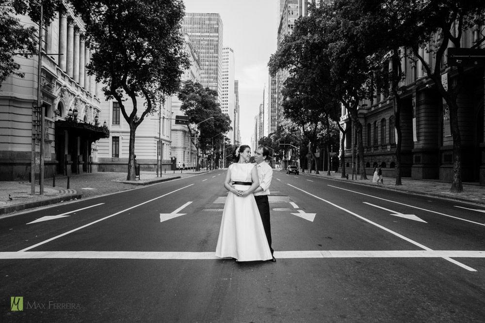 Max Ferreira Fotografia