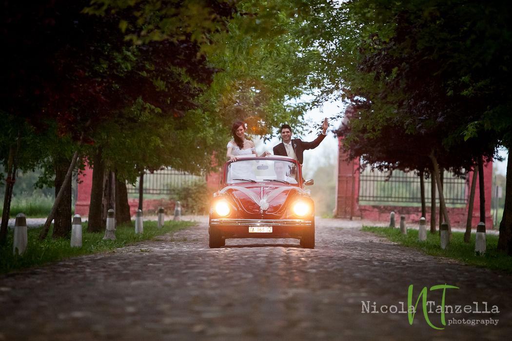 Nicola Tanzella Photography