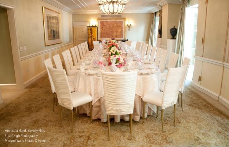 Decoración para tu boda con sillas personalizadas. Silla Camaleón