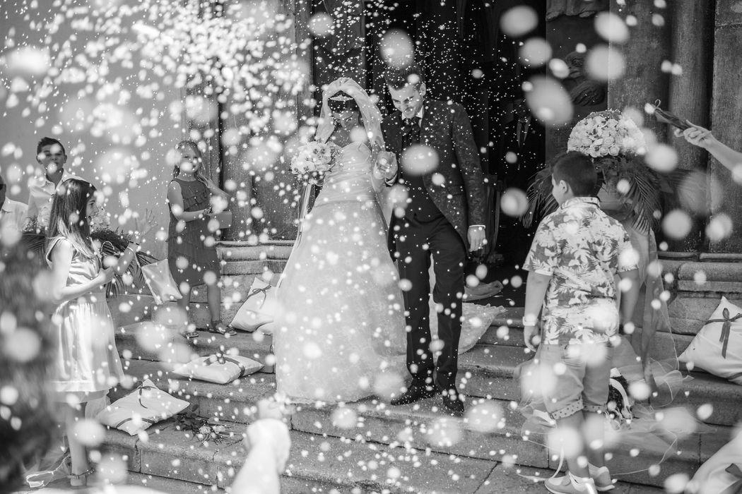 Beispiel: einzigartige Hochzeitsfotos  , Foto: Hochzeitsfotos - Augsburg Stadt & Land.
