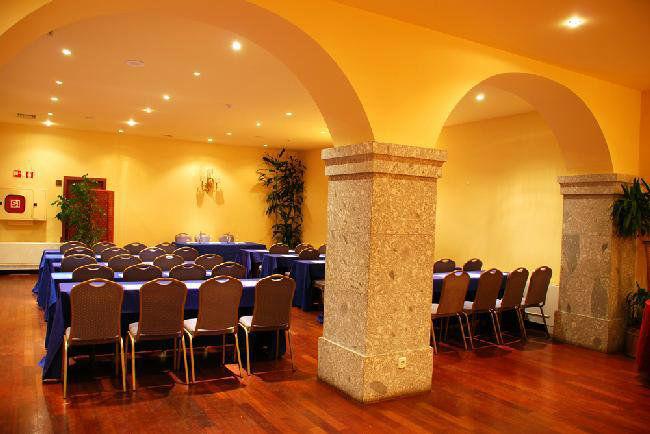 Foto: Hotel do Elevador