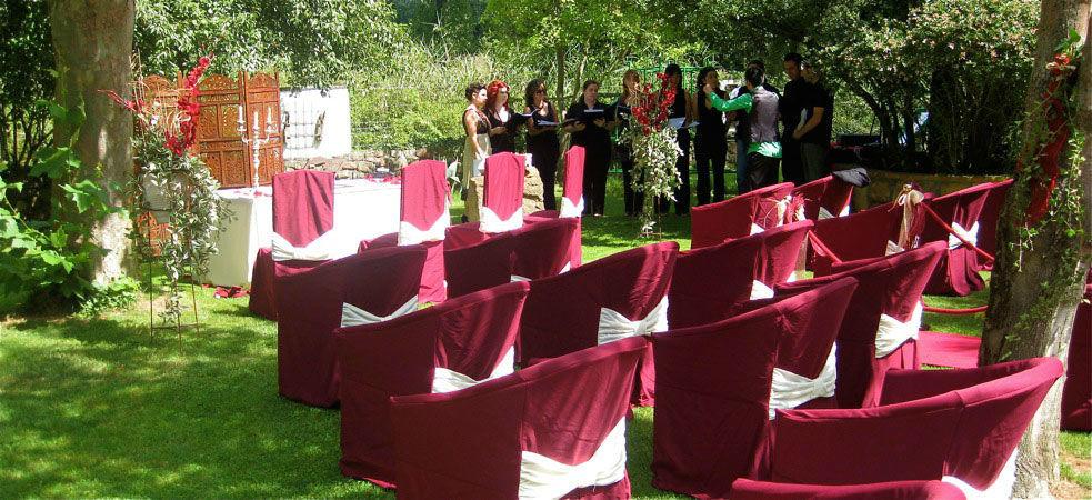 Celebración en Asador Iturgitxi