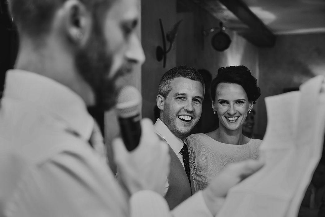 Polsko- angielski ślub with-you.pl