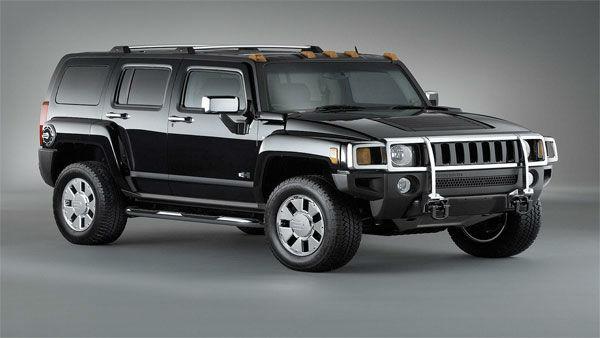 Clase Renta Car, autos para boda en Cancún