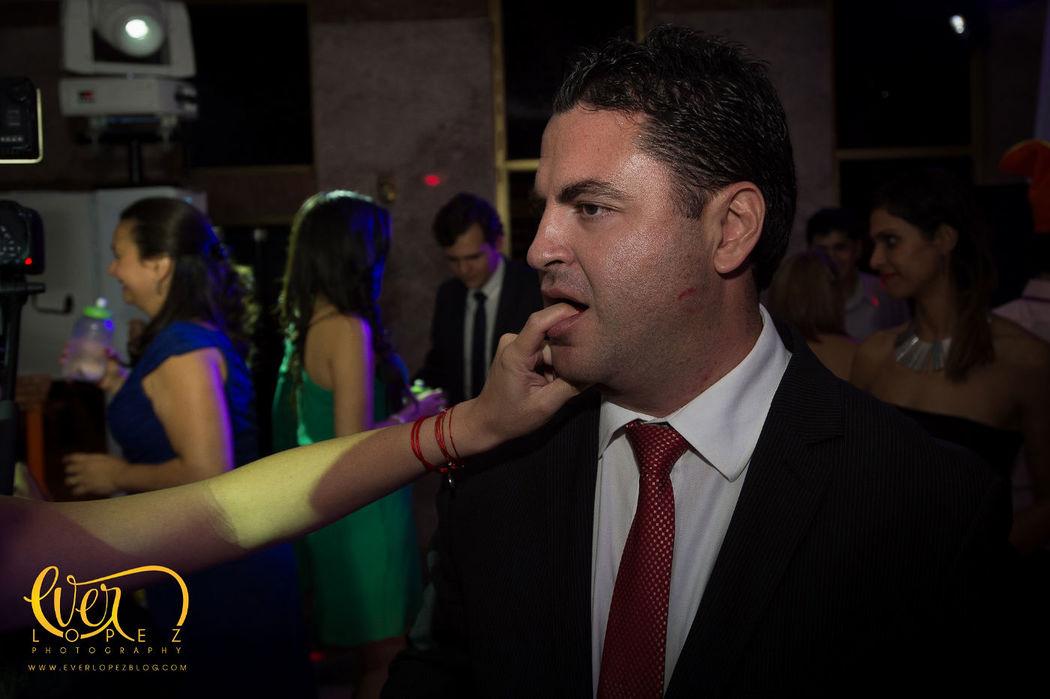 fotografo de boda ciudad guzman  fotografias de la recepcion de boda en hacienda la magdalena  Fotografia de boda por fotografo profesional de bodas Ever Lopez  bodas Guadalajara